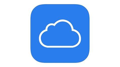 drive cloud how to use icloud drive on mac iphone macworld uk
