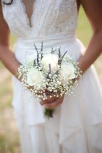 small wedding bouquets small white wedding bouquet wedding ideas for you