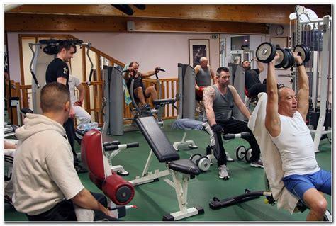 salle musculation le havre atscaf le havre activit 233 s sportives