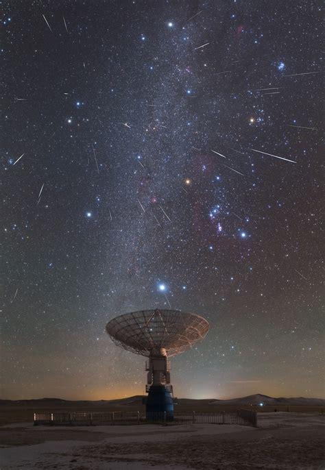 Zondas Straipsniai Apie Astronomiją