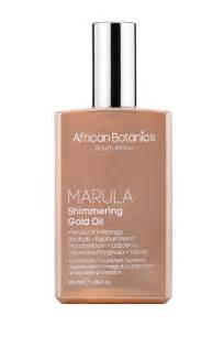 marula oils  hair  skin   marula oil