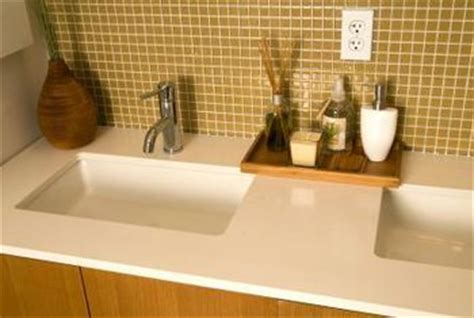 cultured marble vanity tops solid surface home