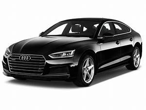 2018 Audi A5 Review  Ratings  Specs  Prices  And Photos