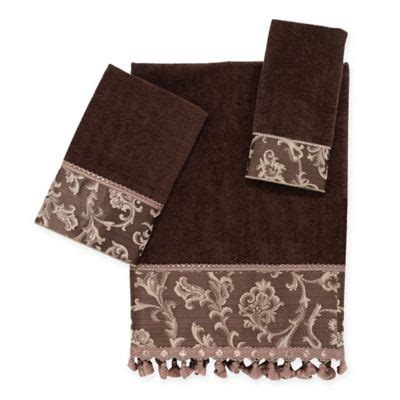 Buy Avanti Decorative Hand Towels From Bed Bath & Beyond. Living Room Sets Financing. Living Room Paint Light Grey. Home Depot Living Room Blinds. Cool Living Room Mirrors. Living Room Colour Schemes Brown. Living Room Display Units Ikea. Living Room Chairs Home Goods. Burgundy Accent Wall Living Room Photos