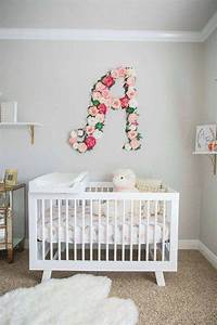 nursery ideas for girls Baby Girl Bedroom Colors Beautiful Best 25 Girl Nursery Colors Ideas On Pinterest | Room Lounge ...