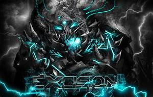 5 Excision HD Wallpapers | Backgrounds - Wallpaper Abyss