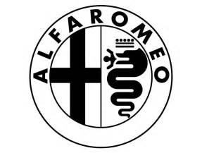 alfa romeo logo alfa romeo logo alfa romeo emblem wallpaper johnywheels