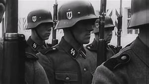 Waffen SS - YouTube