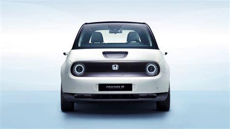 honda  prototype   wallpaper hd car wallpapers