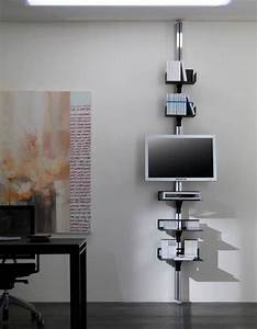 44, Modern, Tv, Stand, Designs, For, Ultimate, Home, Entertainment