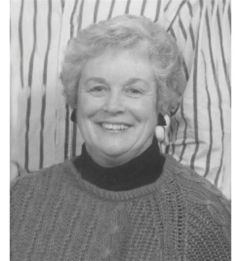 Betty BEDFORD | Obituary | Simcoe Reformer
