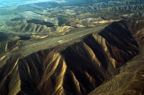 Bilder - Nazca
