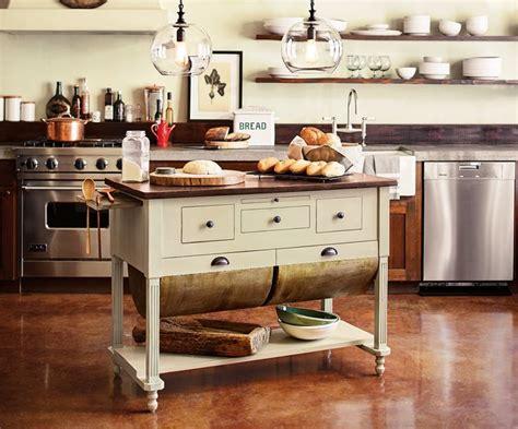 napa style kitchen island mejores 7754 im 225 genes de kitchen 1918 foursquare duplex 3423