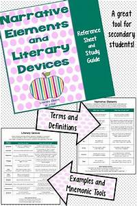 Study Guide  Author U0026 39 S Craft And Literary Devices