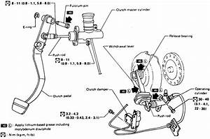 4t65e Apply Clutch Diagram