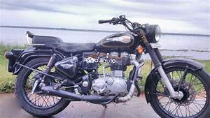 Buy Royal Enfield standard 350 | Buy used Standard 350 ...