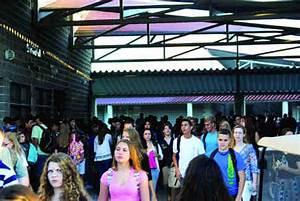 Wiregrass, Pasco high schools chart big enrollment gains