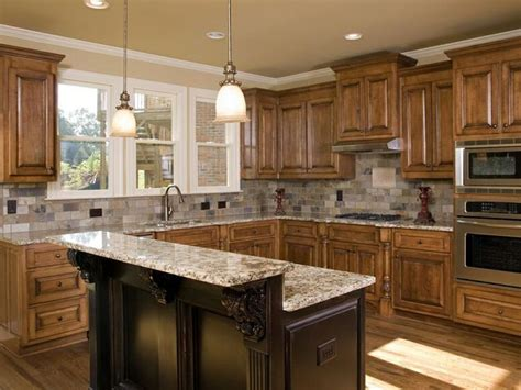 limestone kitchen backsplash 17 best images about home sweet home on house 3803