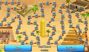 ancient egypt mahjong android apps on google play