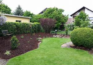 Gartengestaltung Pflegeleichte Gärten : pflegeleichte anlagen galabau mergel ~ Sanjose-hotels-ca.com Haus und Dekorationen