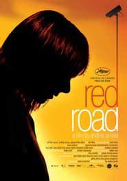 voir red road regarder film complet francais