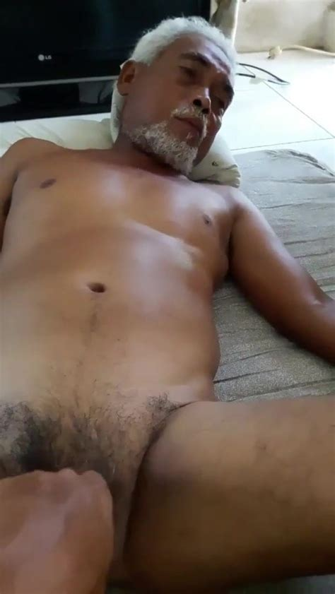 Indonesian Daddy Pt 2 Free Indonesian Gay Hd Porn 99