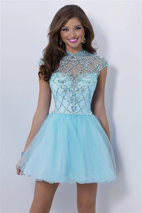 light blue homecoming dresses blue cocktail dress naf dresses