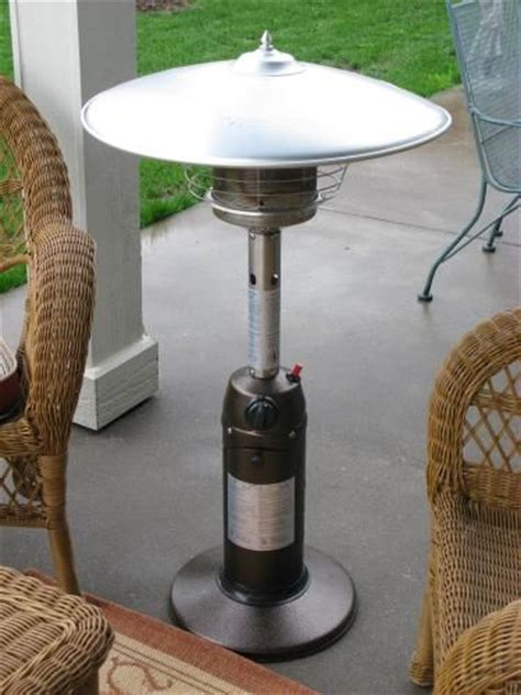 Bernzomatic Patio Heater Does Not Light by 100 Ideas To Try About Backyard Ideas String Lights