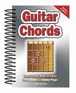 Top 10 Best Book Of Guitar Chords Our Top Picks 2019