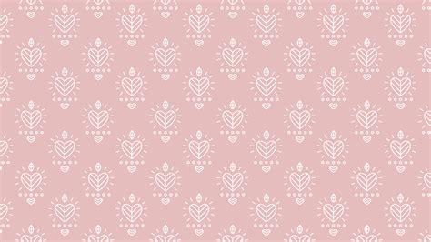 Solid Color Background Hd 2560 X 1440 Wallpaper Makeup Wallpapersafari