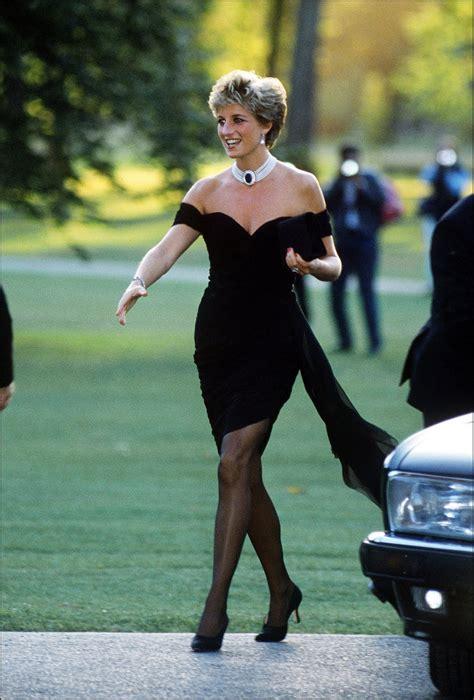 princess diana happy 50th birthday princess diana conrad