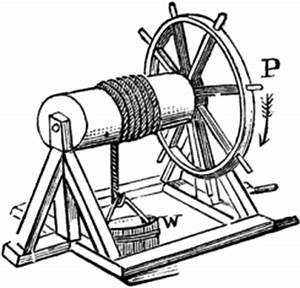 Physics for Kids: Simple Machines