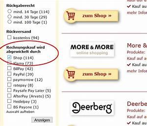 Rechnungskauf Ohne Klarna : kauf auf rechnung ohne klarna direkt auf rechnung bestellen ohne klarna ~ Watch28wear.com Haus und Dekorationen
