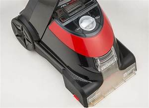 Bissell Proheat Essential 1887 Carpet Cleaner Prices