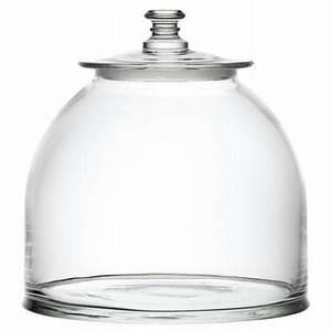 Grand Bocal Verre : bocal en verre tous les fournisseurs de bocal en verre ~ Premium-room.com Idées de Décoration