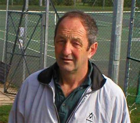 flitwick  ampthill tennis club