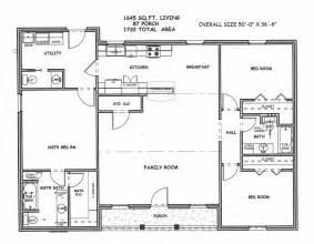 floor plan builder high resolution home builder plans 6 square house floor plans smalltowndjs com