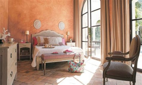 paint styles for bedrooms modern rustic bedroom paint