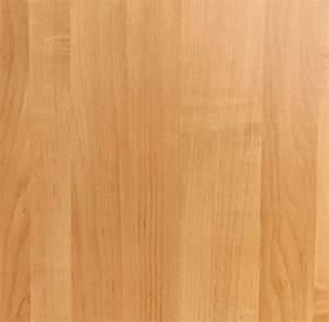 Holz Mit Folie Bekleben : klebefolie holzdekor m belfolie holz birnbaum 45cmx200cm designfolie dekorfolie ebay ~ Bigdaddyawards.com Haus und Dekorationen