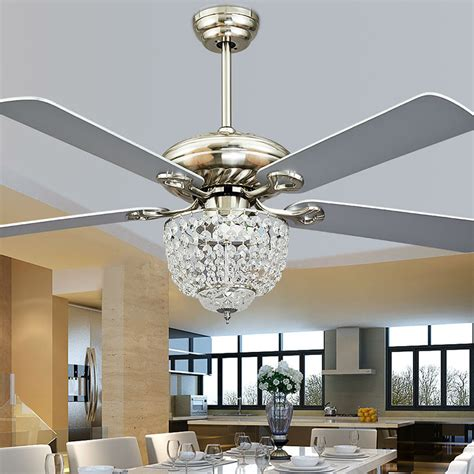 Beautiful Ceiling Fans With Lights For Large Rooms Walls