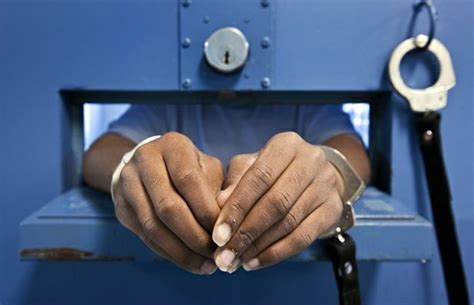 fixing juvie justice kpbs