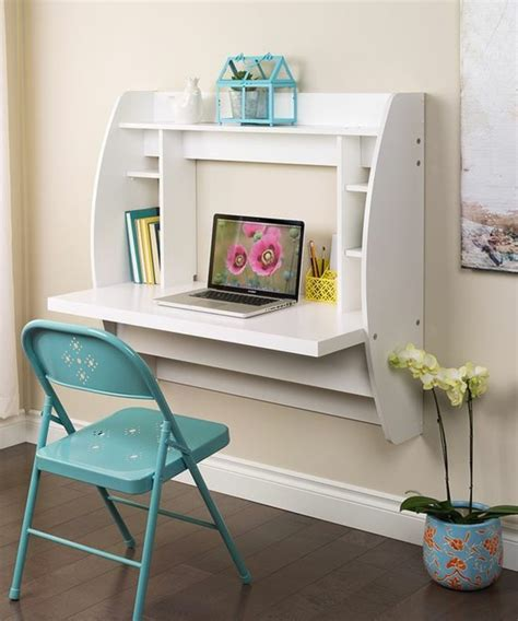 bureau pliable ikea chaise bureau enfant ikea trendy choisir la meilleure