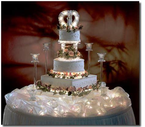 best wedding idea classic wedding cakes
