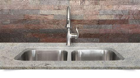 Copper Slate Subway Backsplash Tile   Backsplash.com