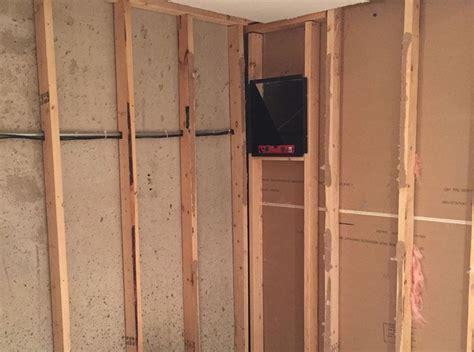 learn   build  wine cellar wine cellar