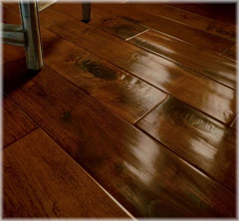 floor and decor employee discount vinyl plank flooring new jersey 28 images at home