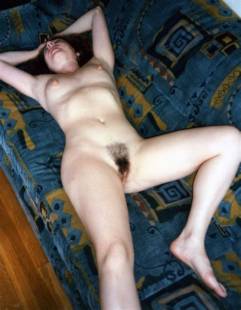 Gorgeous College Hairy Pussy Photo Eporner Hd Porn Tube