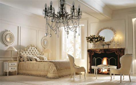 style home interior design interior design bedroom makeup studio atelier