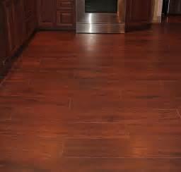 Hardwood Flooring Wholesale Nj