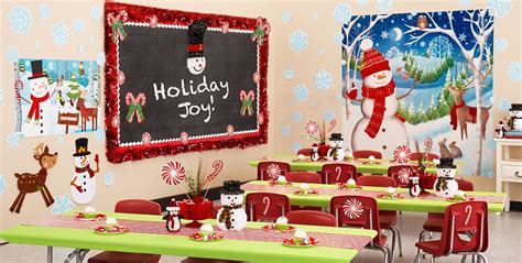 How To Decorate A Classroom For Christmas Party Gas Fire Pit Designs Outdoor Pits Southern California Beaches With Fireplace Tools Concrete Block Log Small Brick Best Fireplaces